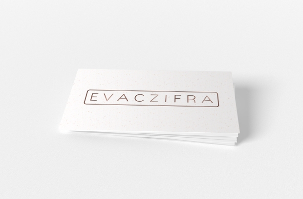 Businesscard2_mockup2
