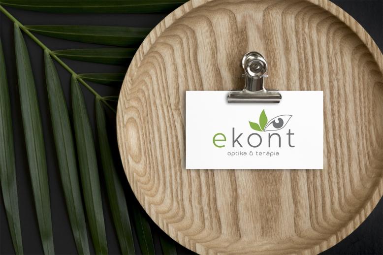 ekont_001